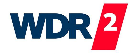 Radio-DJ, DJ Vince, WDR-2, Köln, Düsselorf, EventKlang