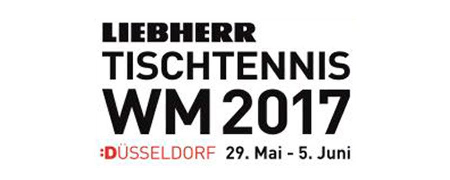 Corporate-Entertainment, Messe, Düsseldorf, Köln, Eventklang
