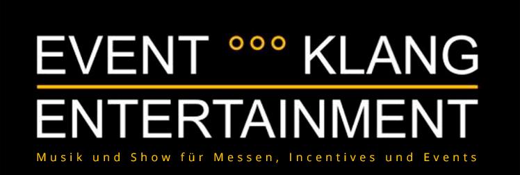 "Künstlervermittlung & Musikagentur ""Eventklang Entertainment"" aus Düsseldorf & Köln"